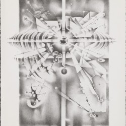Untitled (Atelier Project 1983-1986)