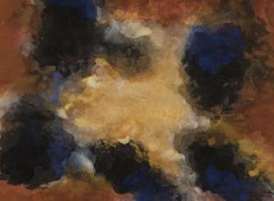 Untitled, 1993, 1993.6.4