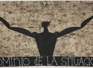 Dominio de La Situación (Control of the Situation)