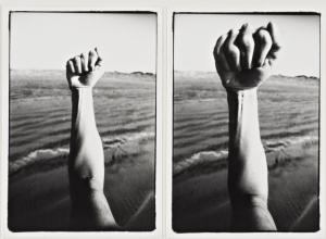 Baja, California (16 January 1980), 2014.30