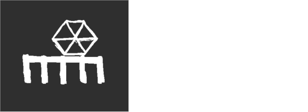 Francis Lehman Loeb Art Center at Vassar College