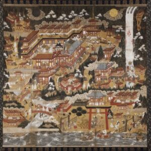 18.-Nachi-Pilgrimage-Mandala-2004.10-cropped-edited-343x343
