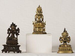 28-29-30.-Amitayus-Tara-Shadakshari-edited-e1429289055874-343x257