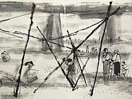 Untitled, 1989.17.4.17c