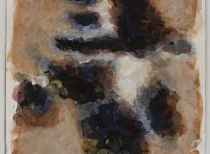 Untitled, 1993, 1993.6.3