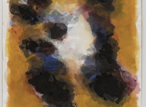 Untitled, 1993, 1993.6.5