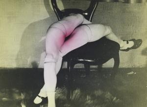 La Poupée (The Doll)