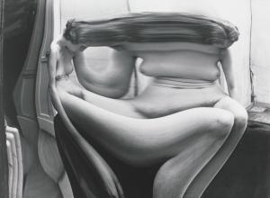 Nude #88
