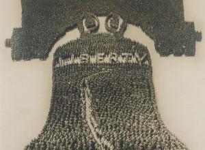 The Human Liberty Bell
